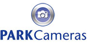 Park Cameras for digital cameras, lenses, bags and all photographic accessories.